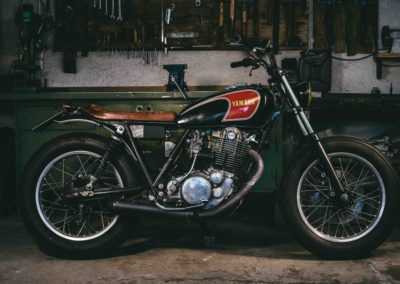 Loose_Screw_YAMAHA_SR_500_CUSTOM_CUSTOMBIKE_UMBAU_01