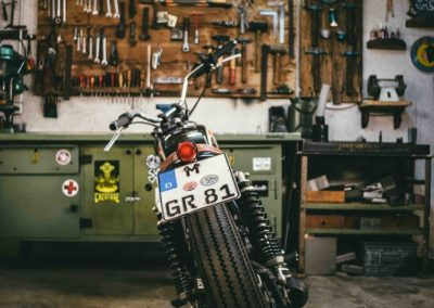 Loose_Screw_YAMAHA_SR_500_CUSTOM_CUSTOMBIKE_UMBAU_07